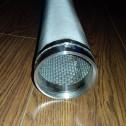 WM-033 Сменная сетка 140 мкм к фильтру