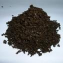 МФО 47 от железа (за мешок - 25 л)
