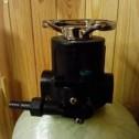 Runxin TM.F64A.1 Ручной управляющий клапан 5х позиционный