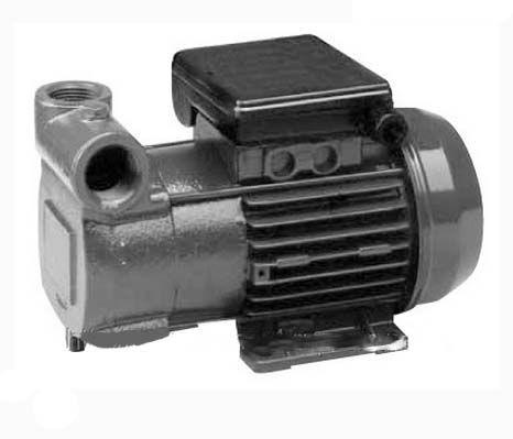 PGA 60-40 M N6232130 Насос для перекачки дизельного топлива