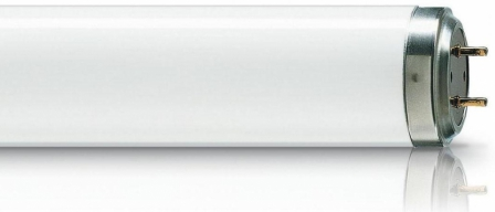 15W Tube for WE-150-2S Лампа