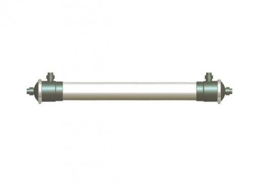 MOF-II B Модуль микрофильтрации 200-1600 (лч) (1)