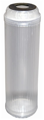 UPF-10E (UPF-Container) Контейнер для угольного картриджа