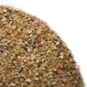 Песок кварцевый (гравий) фр. 2-5 мм (20кг)